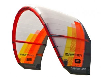 Cabrinha Switchblade 12m 2016