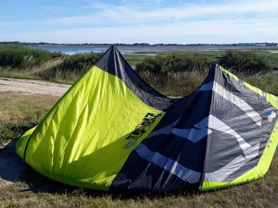 Switchkites-Element-13m-2016-735-06.jpg