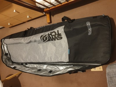 Switchkites Boardbag 2020
